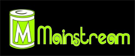Mainstream