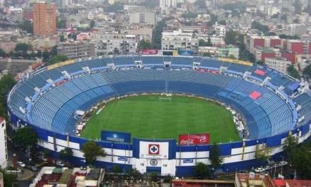 El Estadio azul: El final de una lucha identitaria