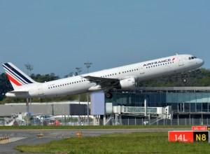 Air France : après le vote des pilotes, Boost peut décoller