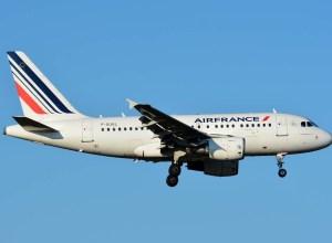 Air France ira à Palma de Majorque toute l'année