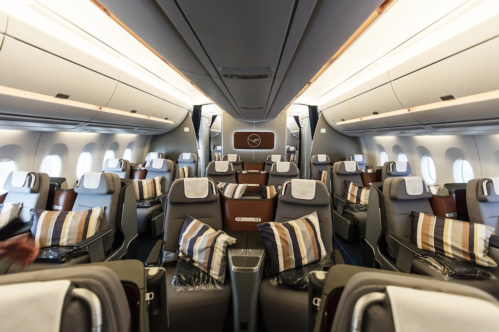 Airbus_A350-900_Lufthansa