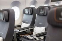 Airbus_A350-900_Lufthansa_classe_Premium_economy_1