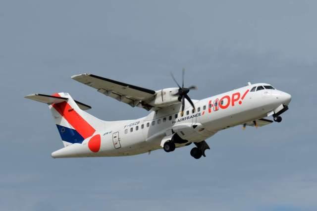 ATR_42-500_HOP_Air_France