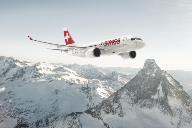 Bombardier_C_Series_SWISS