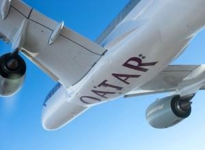 Airbus_A350-900_Qatar_Airways