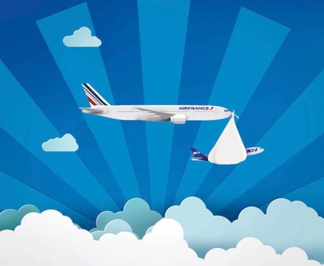 Air_France-Joon_naissance