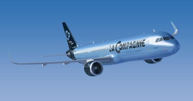 Airbus_A321neo_La_Compagnie