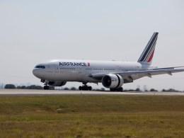 Boeing_777-200ER_Air_France