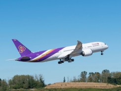 Boeing_787-9_Thai_Airways