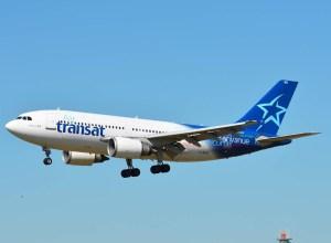 Airbus_A310-300_Air_Transat