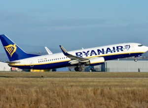 Ryanair supprime 2000 vols sur 6 semaines pour améliorer sa ponctualité
