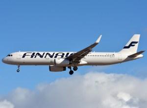 Finnair se renforce en Allemagne