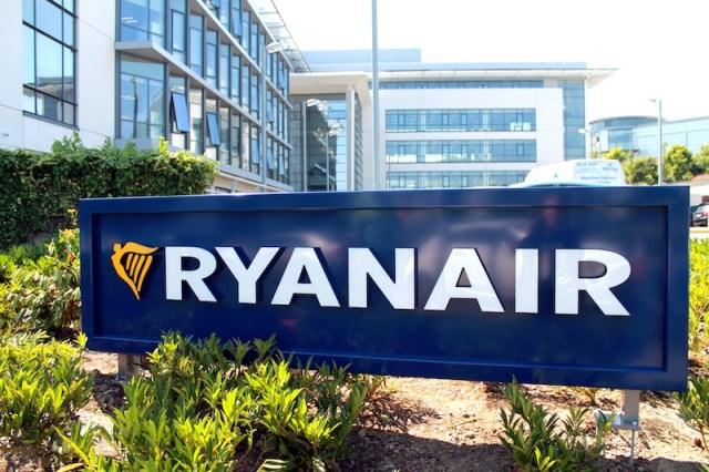 Ryanair_siege_dublin