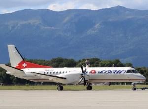 Saab_2000_Adria_Airways_Switzerland