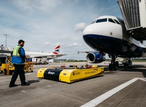 britishairways_repoussage_Mototok_Londres-Heathrow