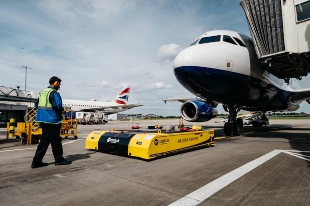 britishairways_repoussage_Mototok_Londres-Heathrow