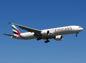 Boeing_777-300ER_Emirates_Airline