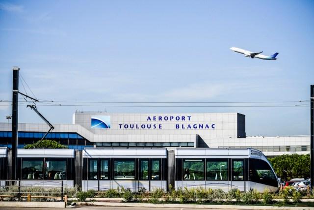Aeroport_Toulouse-Blagnac