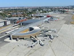 Aeroport_Toulouse-Blagnac_vue_aerienne