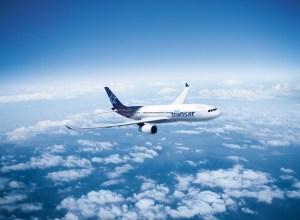 Air Transat_Airbus_A330