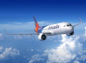 Airbus_A320neo-Aircalin