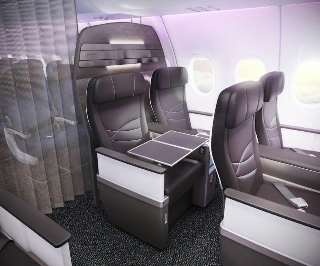 Airbus_A321neo_Hawaiian_Affaires_2