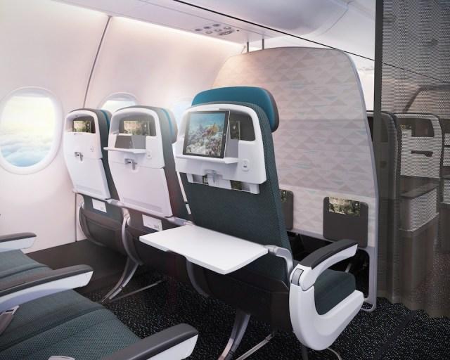 Airbus_A321neo_Hawaiian_ExCO_1