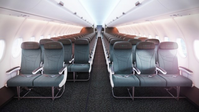 Airbus_A321neo_Hawaiian_ExCO_3