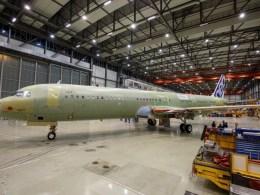 Airbus_A321neo_cabin_flex