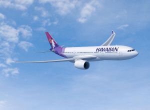 Airbus_A330-800neo_Hawaiian