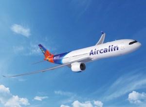Airbus_A330-900-Aircalin