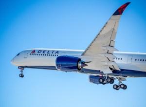 Airbus_A350_Delta_2