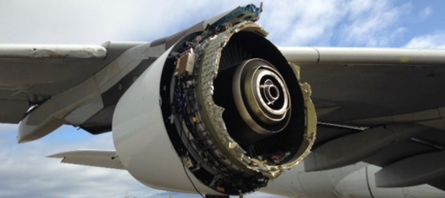 AF66_A380_Air_France_avarie_moteur