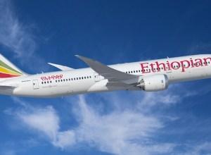 Boeing_787-9_Ethiopian_Airlines