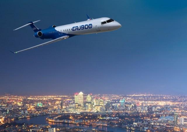 Bombardier_CRJ900