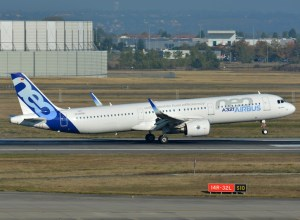Airbus_A321neo_Toulouse