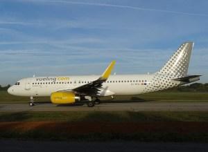 Airbus_A320_Vueling_NTE