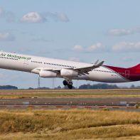 Airbus_A340_Air_Madagascar