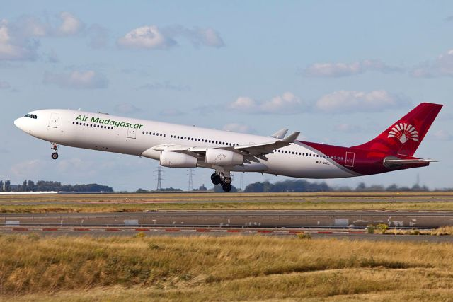 Airbus_A340_Air_Madagascar