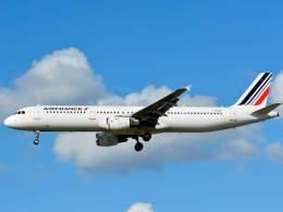 Airbus_A321_Air_France