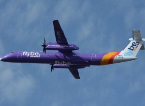 Bombardier_Q400_Flybe