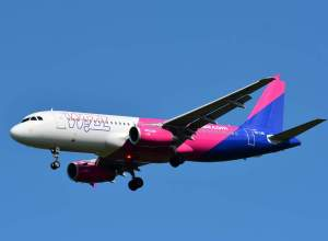 Airbus_A320_Wizz_Air