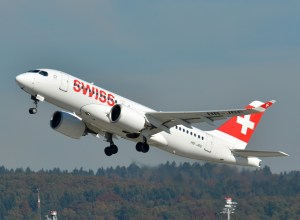 Bombardier_CS100_SWISS