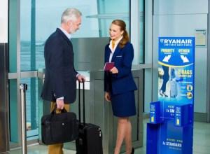 Ryanair_bagages
