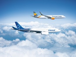 Air_Transat_Thomas_Cook