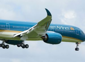 Vietnam_Airlines_Airbus_A350-900