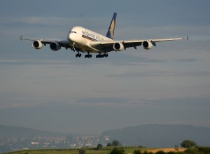 Airbus_A380_Singapore_Airlines