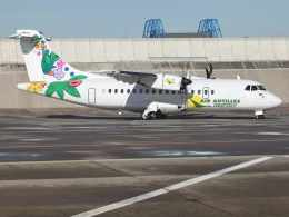 Air_Antilles_ATR_42-500