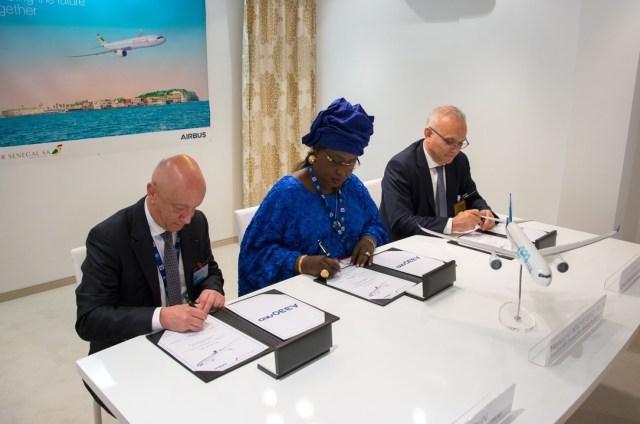Airbus-Air-Senegal-signature_JV_Reymondon