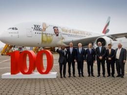 Airbus_100e_A380-Emirates